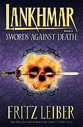 Swords Against Death Lankhmar 02