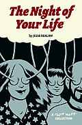 Night Of Your Life A Slow Wave Productio