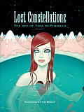 Lost Constellations The Art of Tara McPherson