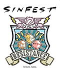 Sinfest: Viva La Resistance