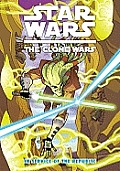 In Service of the Republic Star Wars The Clone Wars