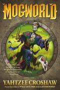 Mogworld Cover