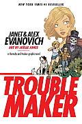 Troublemaker Troublemaker