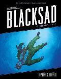 Blacksad A Silent Hell