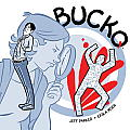 Bucko Signed Edition