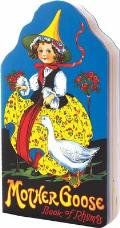 Mother Goose: Book of Rhymes
