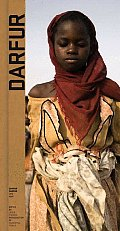 Darfur Darfur Life War