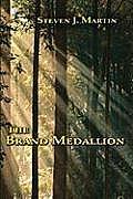 The Brand Medallion