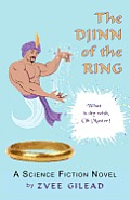 The Djinn of the Ring