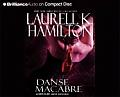 Danse Macabre (Anita Blake Vampire Hunter)