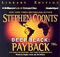 Deep Black: Payback (NSA)
