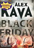 Maggie O'Dell Novels #07: Black Friday