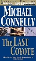 Harry Bosch #4: The Last Coyote