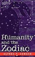 Humanity and the Zodiac