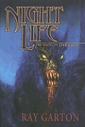 Night Life signed limited ed