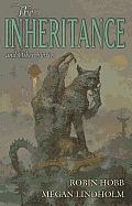 Inheritance & Other Stories