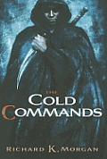 Cold Commands