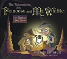 The Adventures of the Princess and Mr. Whiffle