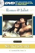 Romeo & Juliet Signet Classics