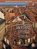 Mozart - Concerto No. 17 in G Major, Kv453: 2-CD Set
