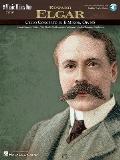 Elgar - Violoncello Concerto in E Minor, Op. 85: 2-CD Set
