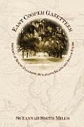 East Cooper Gazetteer:: History of Mount Pleasant, Sullivan's Island and Isle of Palms