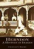Herndon: A History in Images