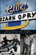 Live! at the Ozark Opry