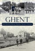 Ghent: John Graham's Dream Norfolk, Virginia's Treasure