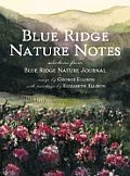 Blue Ridge Nature Notes: Selections from Blue Ridge Nature Journal