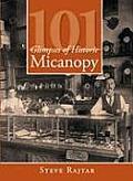 101 Glimpses of Historic Micanopy
