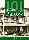 101 Glimpses of Bartow