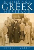 Charleston's Greek Heritage