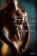 The Ta'e'sha Chronicles: Daughters of Terra