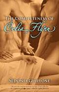 The Completeness of Celia Flynn Cover