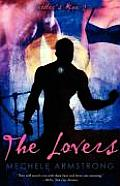 The Lovers: Settler's Mine 2