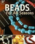 Beads For All Seasons Presented By Simpl