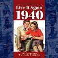 Live It Again 1940 (Live It Again)