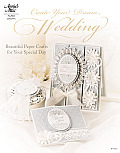 Create Your Dream Wedding: Beautiful Paper Crafts for Your Special Day