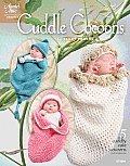 Cuddle Cocoons