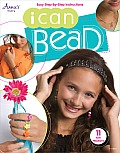 I Can Bead