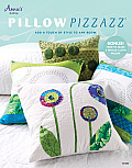 Pillow Pizzazz(tm)