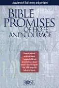 Bible Promises of Hope and Courage 5pk