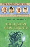 Fugitive From Corinth