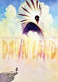 Dawn Land