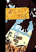 Lost Colony Book One the Snodgrass Conspiracy