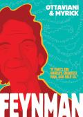 Feynman Cover