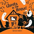 Ghosts In The House