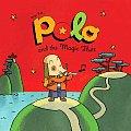 Polo & The Magic Flute
