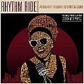 Rhythm Ride A Road Trip Through...